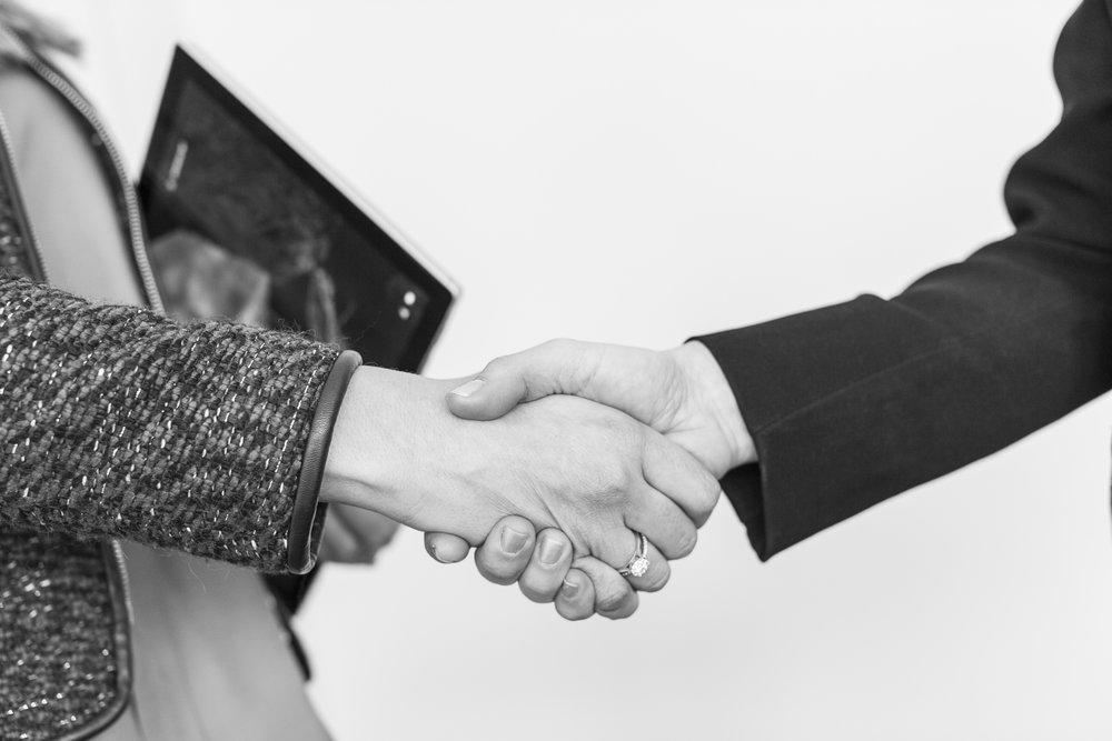 Interim - Vårt unika nätverk av Interim Executives och Impact Advisors består av operationellt framgångsrika och verifierade ledare som tillämpar sina erfarenheter och adderar värde i organisationen från dag ett. Genom analys av era behov och med hänsyn till företagskultur, hittar vi rätt person som under en period levererar tydliga operativa resultat, genererar tillväxt eller driver ett affärskritiskt förändringsarbete.För mer information:Anna HjertstedtE-mail | +46 730 66 90 87