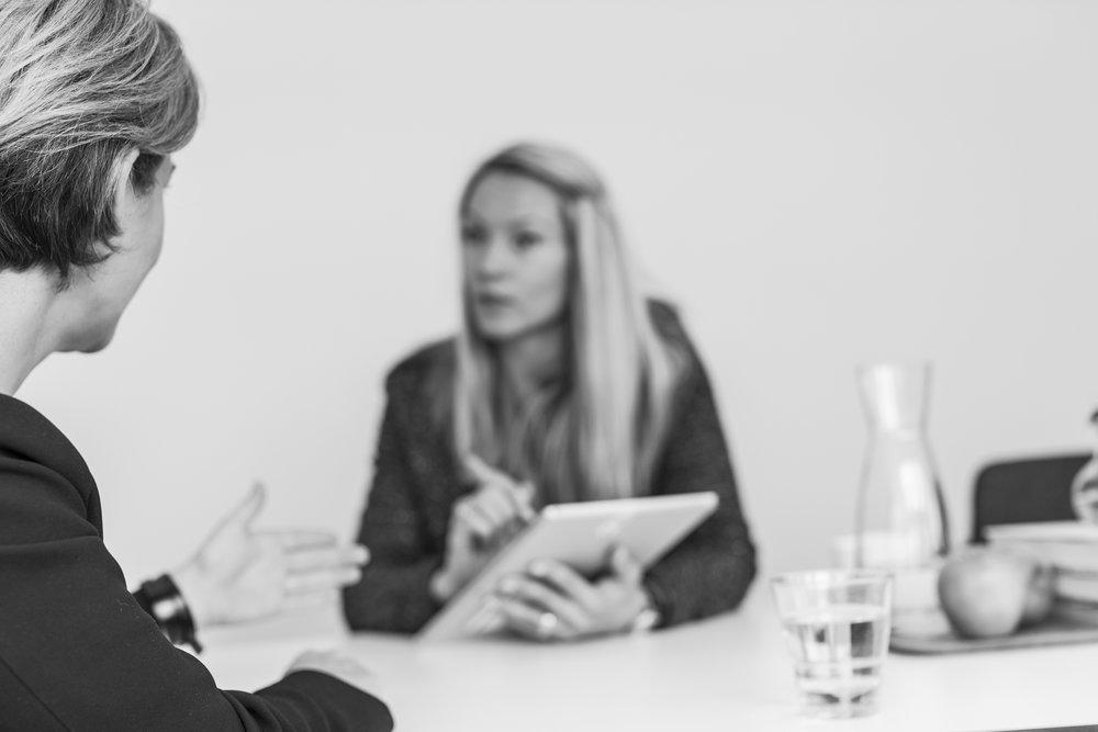 Ledarskapsutvärdering - I samband med affärskritiska beslut erbjuder vi ett objektivt beslutsforum för alla inblandade parter. Med vår expertis inom personbedömning hjälper vi våra klienter att utvärdera potentialen hos individer, team och organisationer. Vi erbjuder en rad tjänster och lösningar anpassade efter klientens behov såsom second opinions, management audits och styrelseutvärderingar.För mer information:Carolina EngströmE-mail | +46 708 46 13 47