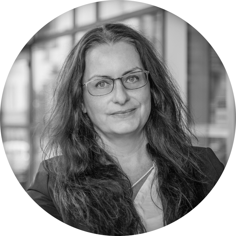 Ulrike Rummler - Research Consultant, Board Services – Nordicsulrike.rummler@alumniglobal.com