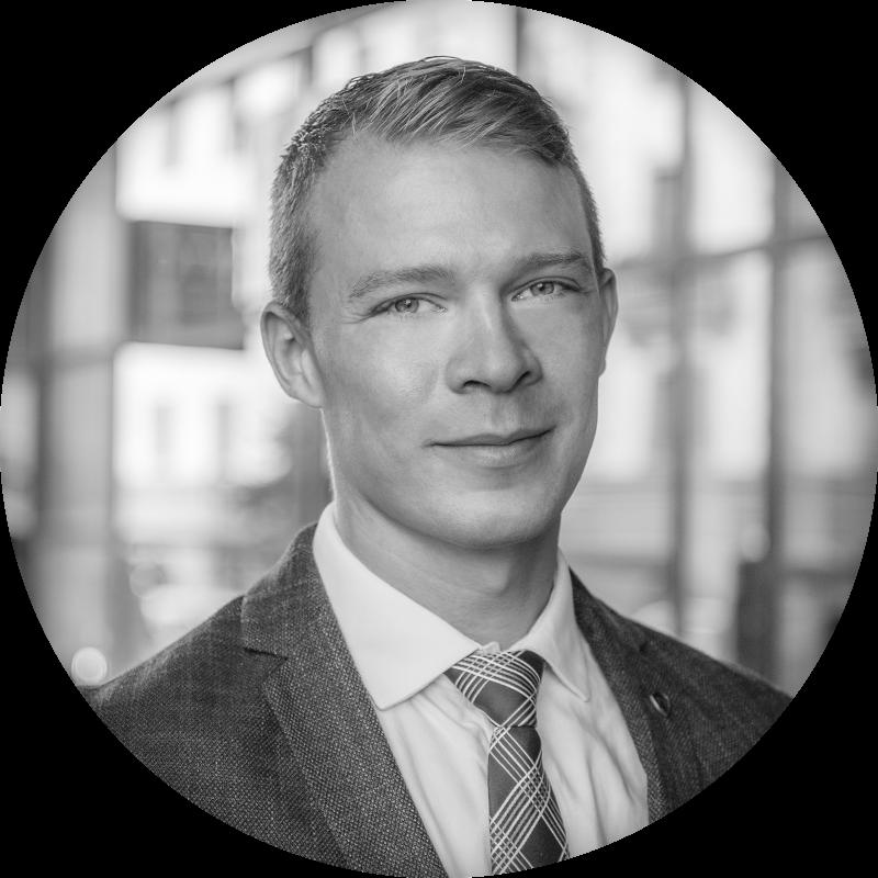 Johan Östlin - Consultant at Alumnijohan.ostlin@alumniglobal.com