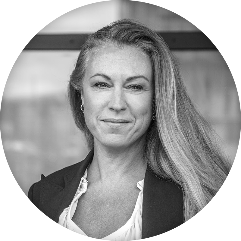 b32a5cdc200 Helena Pettersson — Alumni