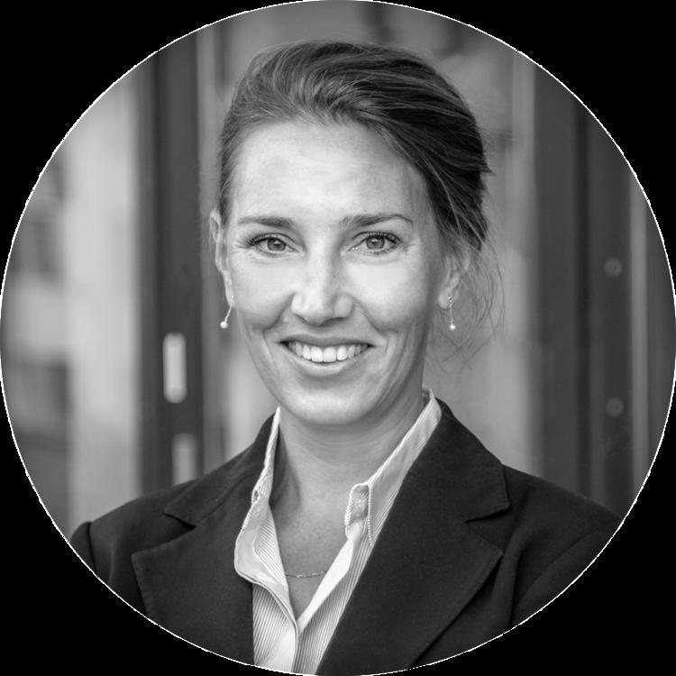 Ylva Bäckström - Consultantylva.backstrom@alumniglobal.com