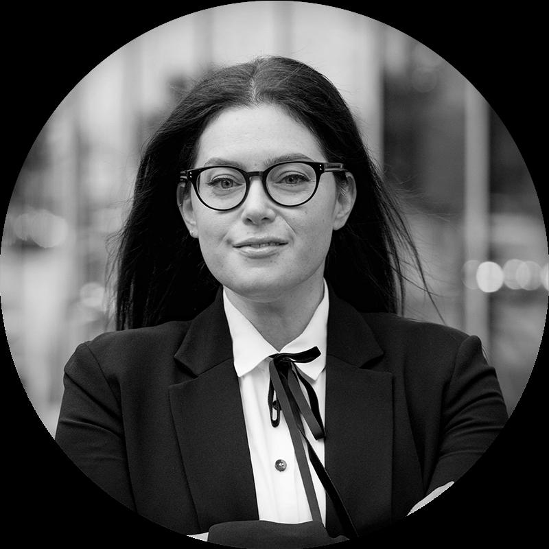 Nathalie Walden - Research Consultantnathalie.walden@alumniglobal.com