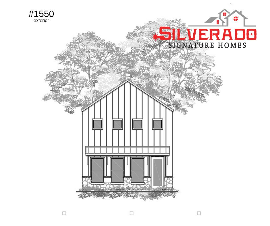 1550 exterior.png