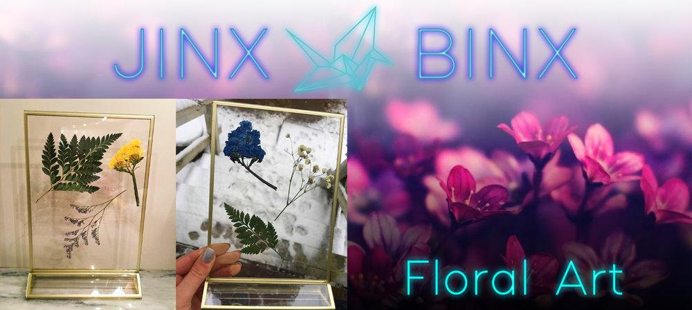 Jinx Binx.jpg