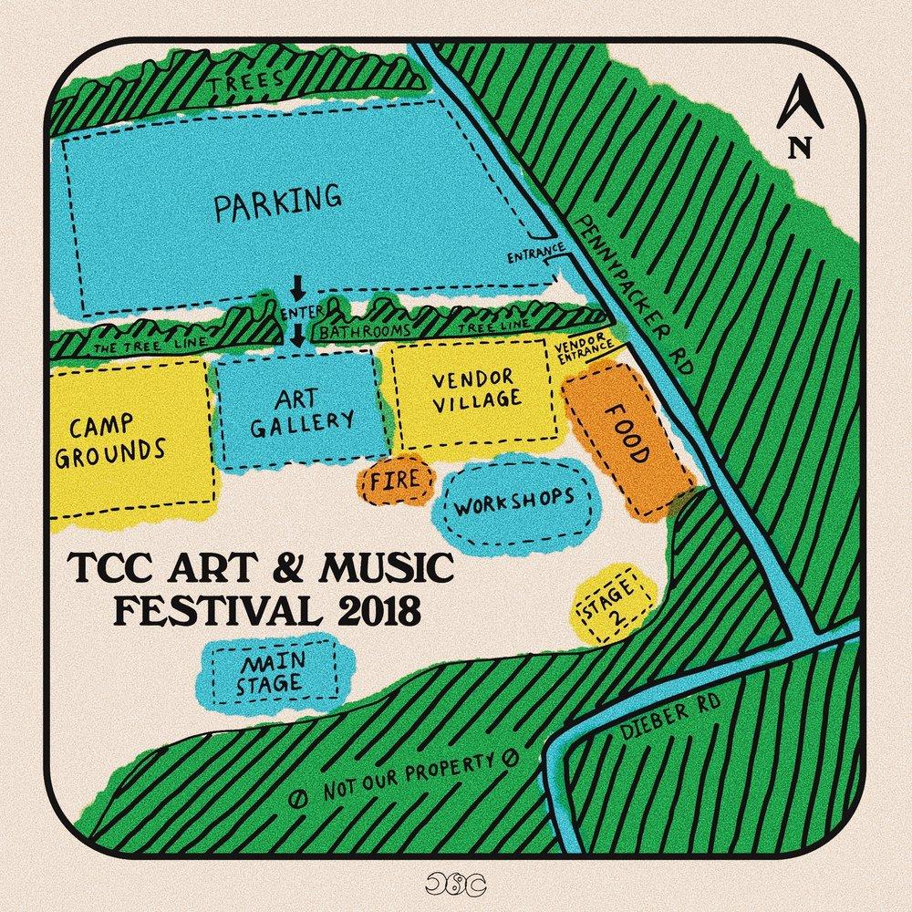 TCC Fest Map.jpg