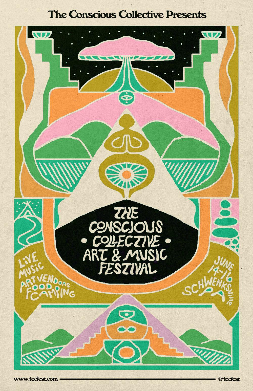 TCC_Festival-Poster-FINAL_WEB (1).jpg