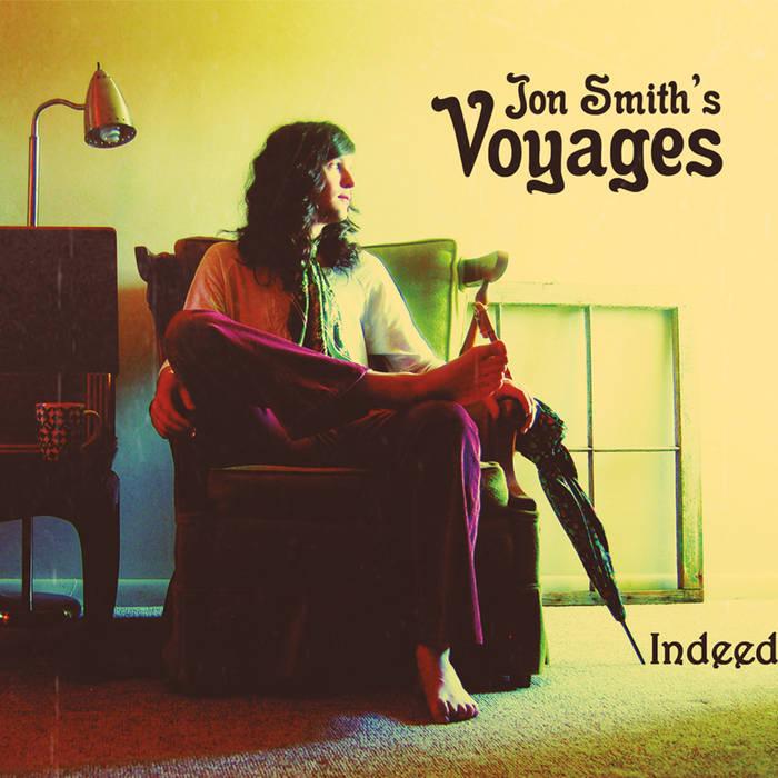 Jon Smiths Voyages.jpg