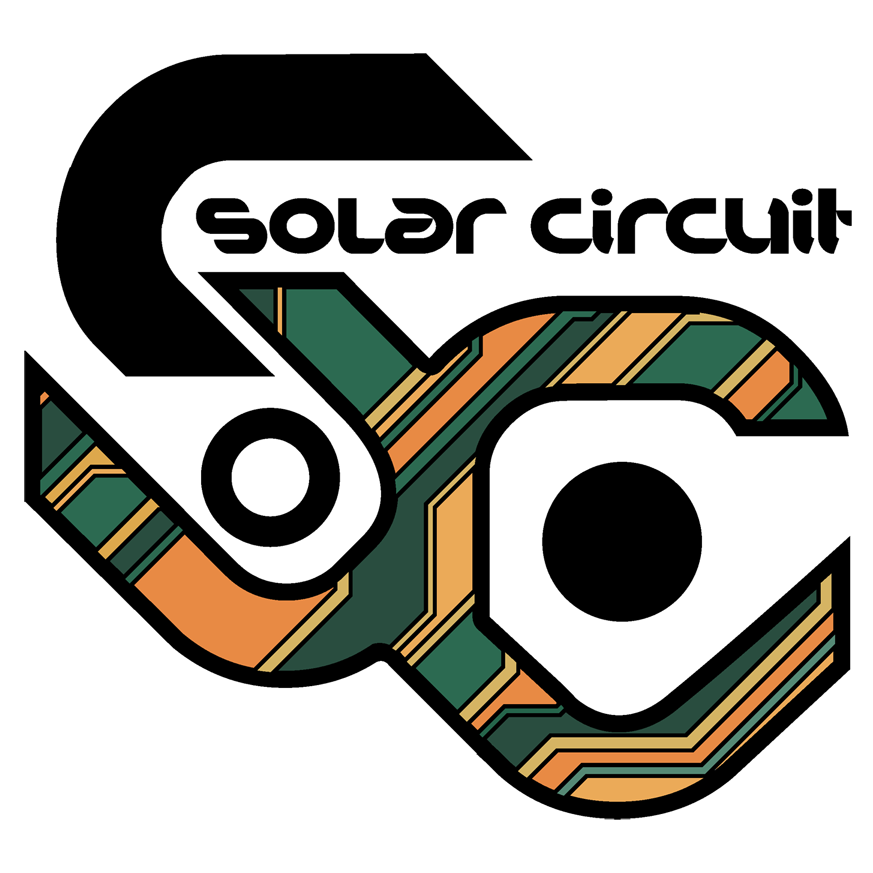 Solar Circuit.png