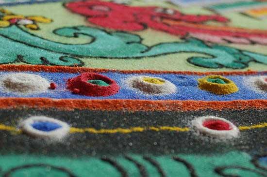 sand-mandala-closeup.jpg