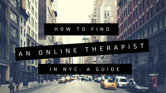 ONLINE THERAPY NYC.png
