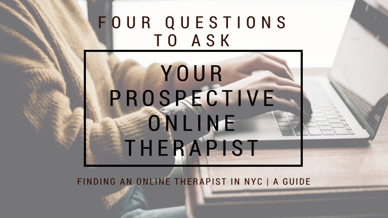 Questions to ask online counseling nyc.png