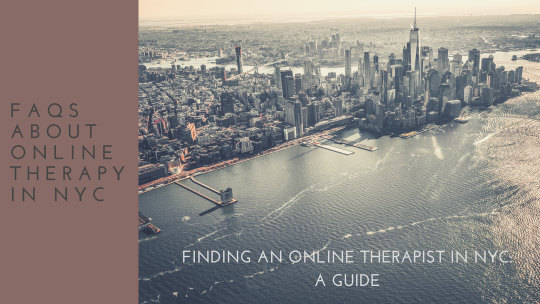 Arts & Entertainment Industry   Therapy NYC — Erin K  Tierno, LCSW-R