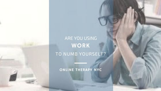 anxiety depression online therapy nyc.png