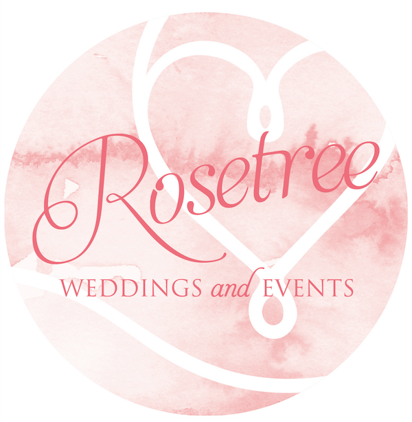 Rosetree Weddings and Events.png
