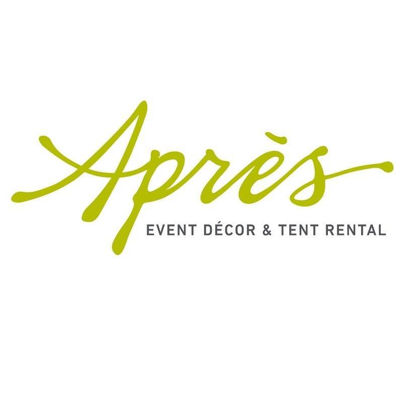 Apres Event Decor and Tent Rental.jpg