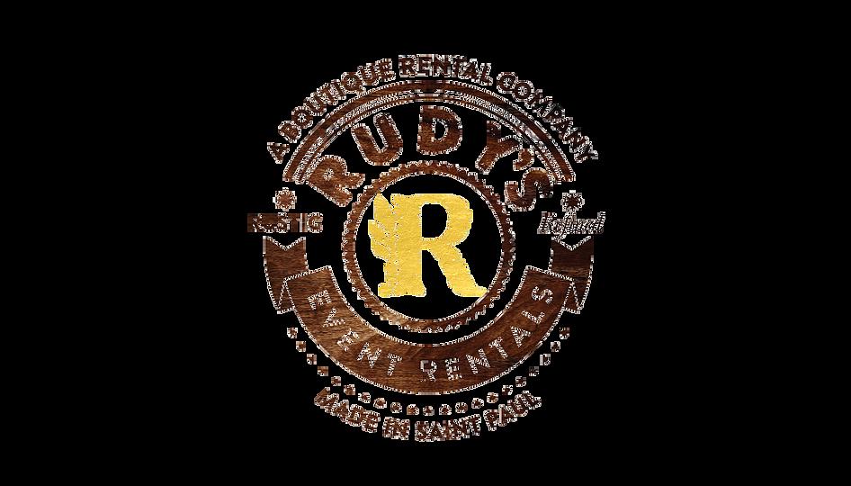 Rudys Event Rentals.png