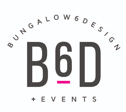 Bungalow 6 Design.png