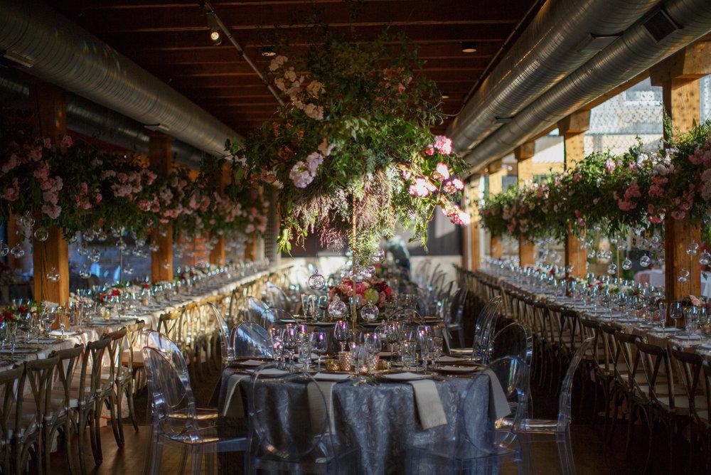 Wedding Florist | Studio C Floral | Twin Cities