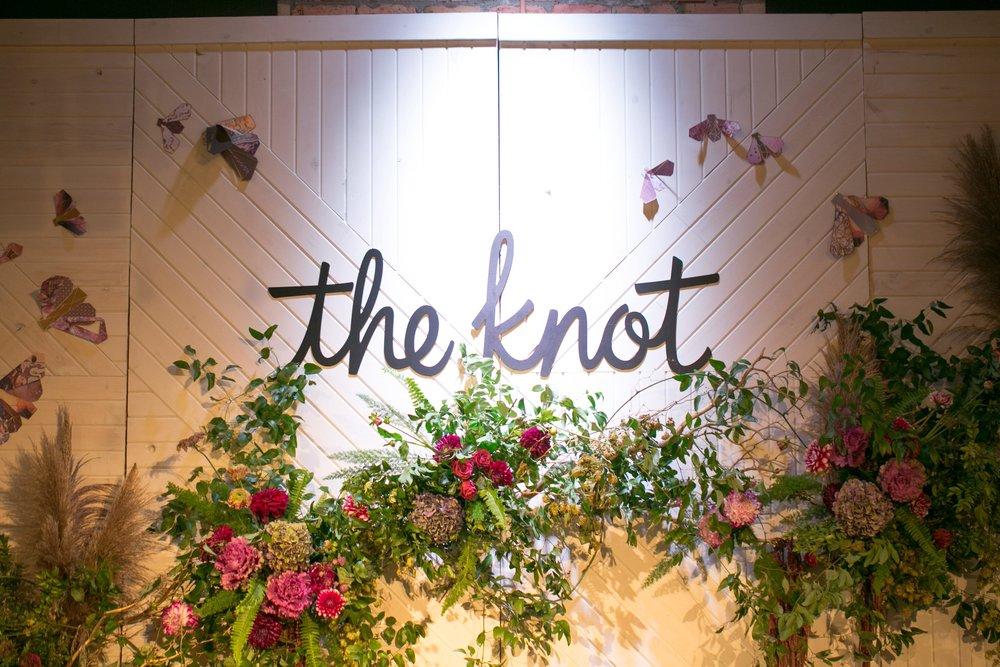 The Knot Pro Minneapolis Workshop-0067-min.jpg