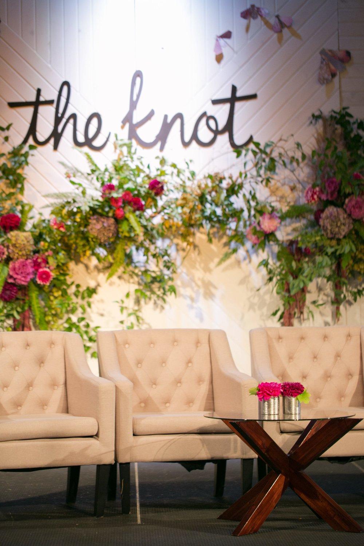 The Knot Pro Minneapolis Workshop-0069-min.jpg