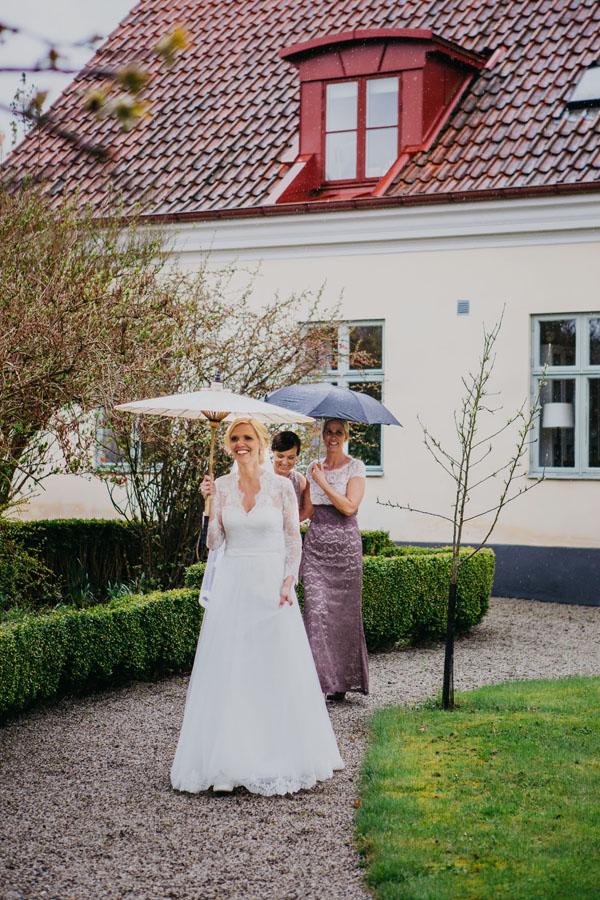189_Maria&Fredrik_Turturduva.jpg