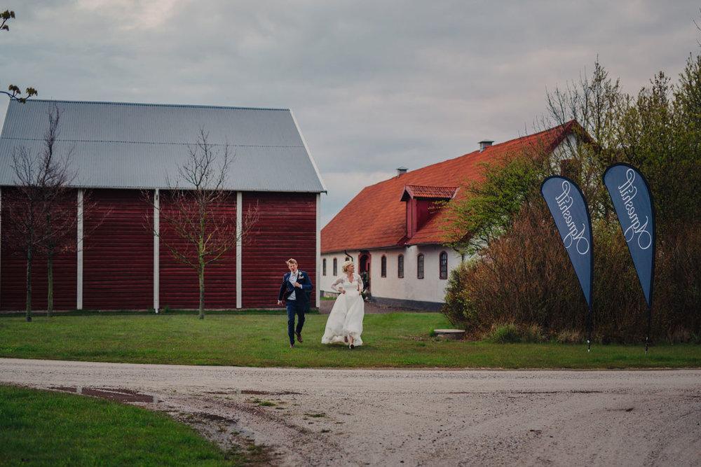 1188_Maria&Fredrik_Turturduva.jpg