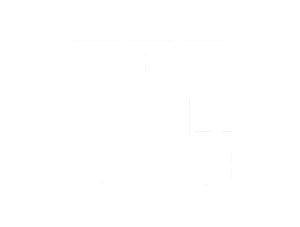 2000px-BBC_World_Service_white.png
