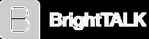 BrightTalkwhite.png