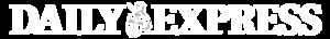 Daily_Express_logo_logotype-white.png