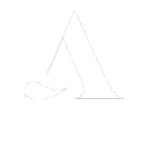 AllBrightAcademy.png