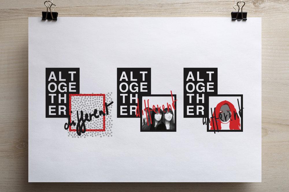 Altogether Different concepts.jpg
