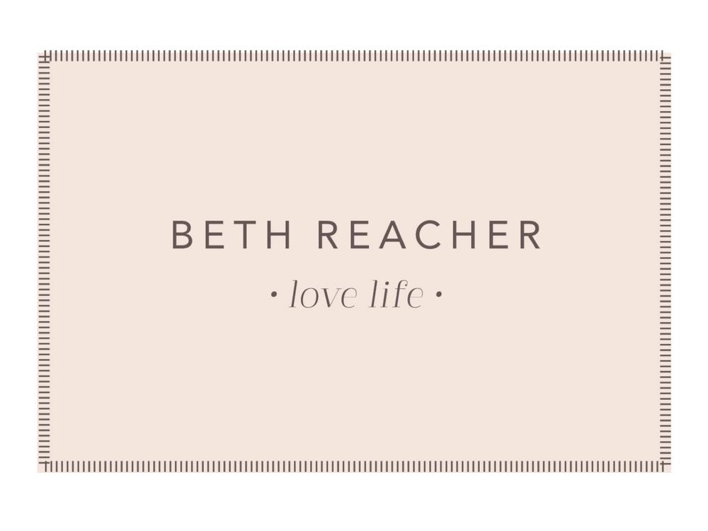 Beth+4.png