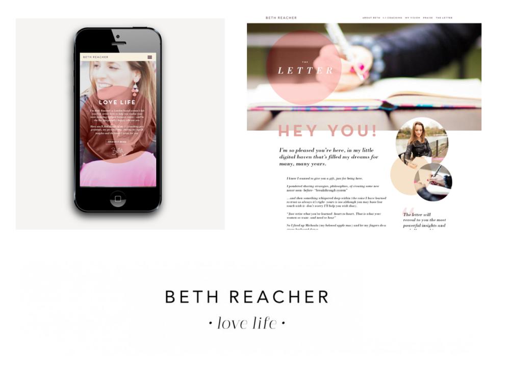 Beth+1.png