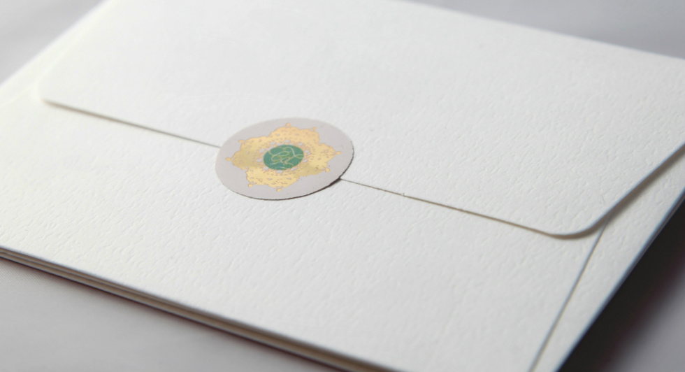 Envelope-seal.jpg