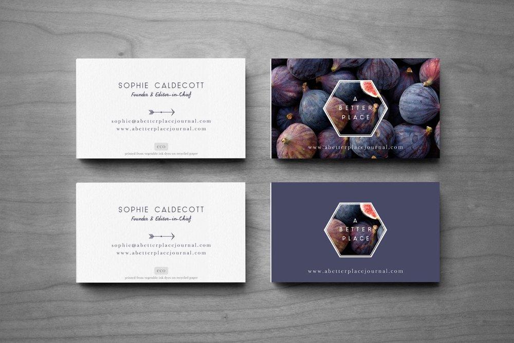 ABP-Sophie-Business-Card-Mockup.jpeg