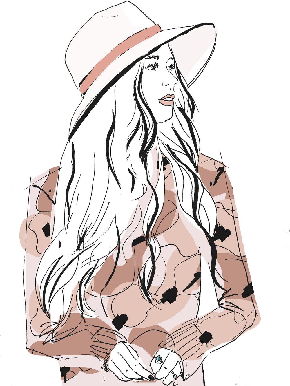 Girl in hat_edit_blush_6.JPG