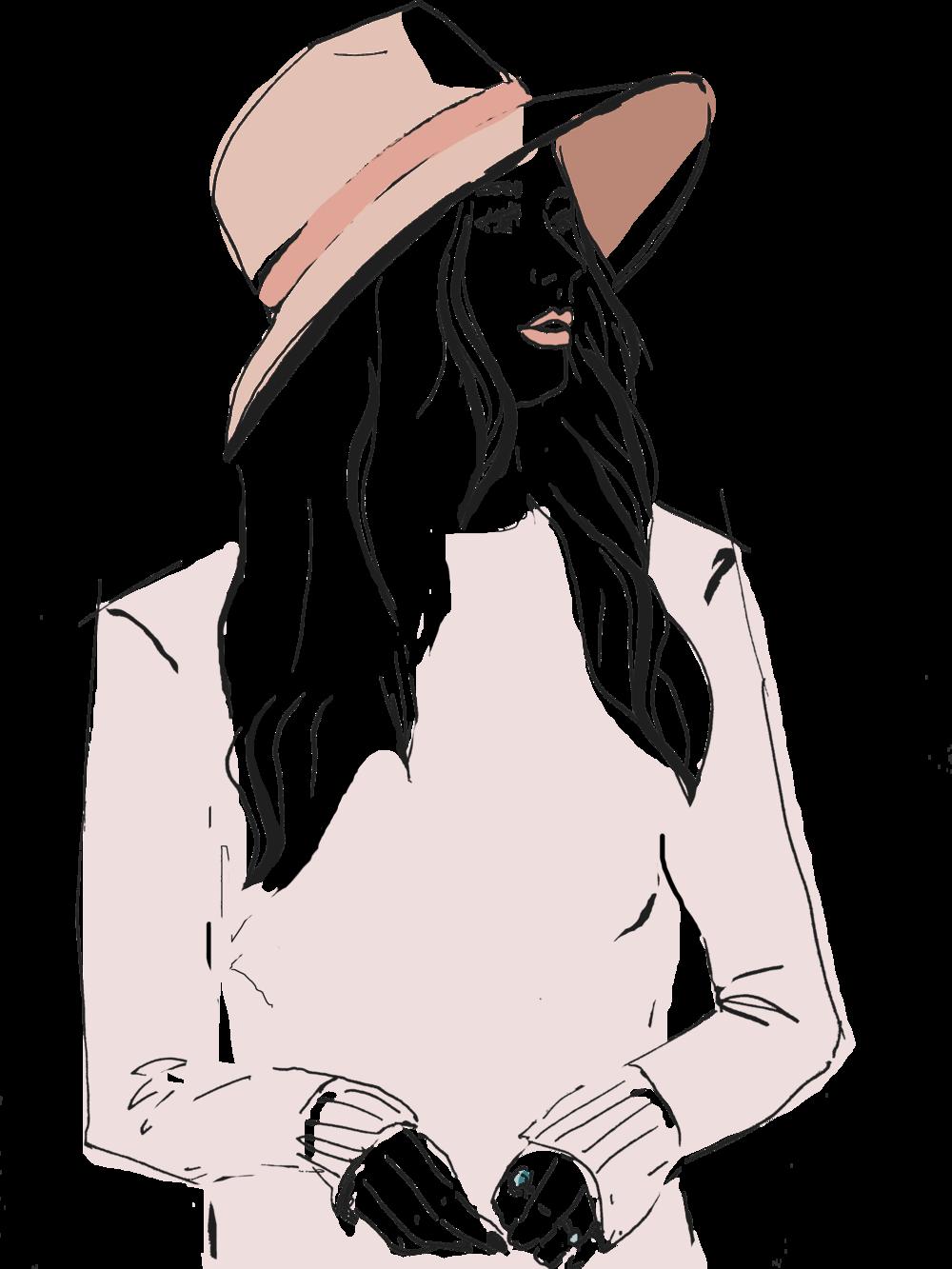Girl in hat_edit_blush_6_simpler hair.png