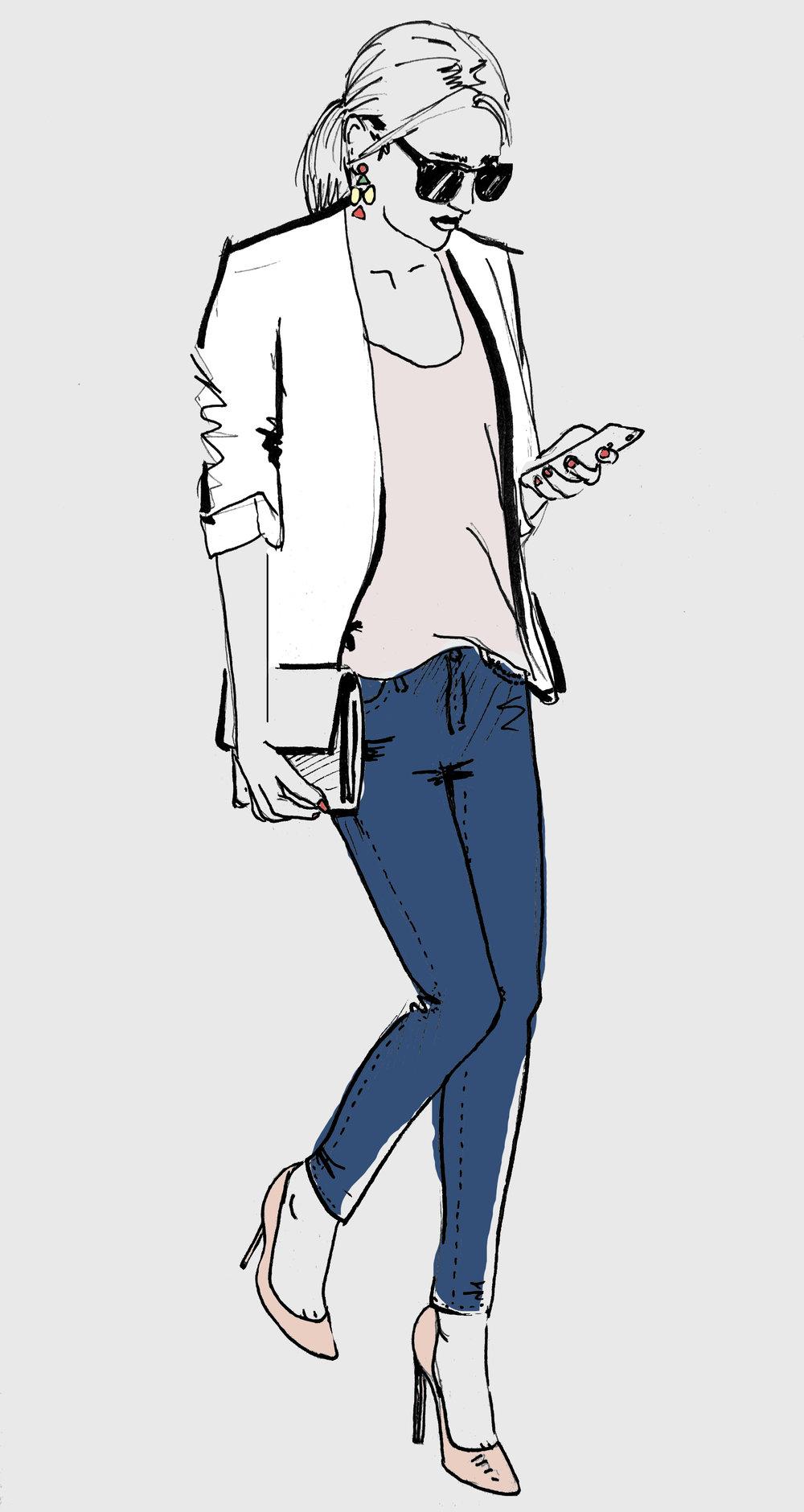 IMG_4642_edit_coloured_darker jeans.jpg