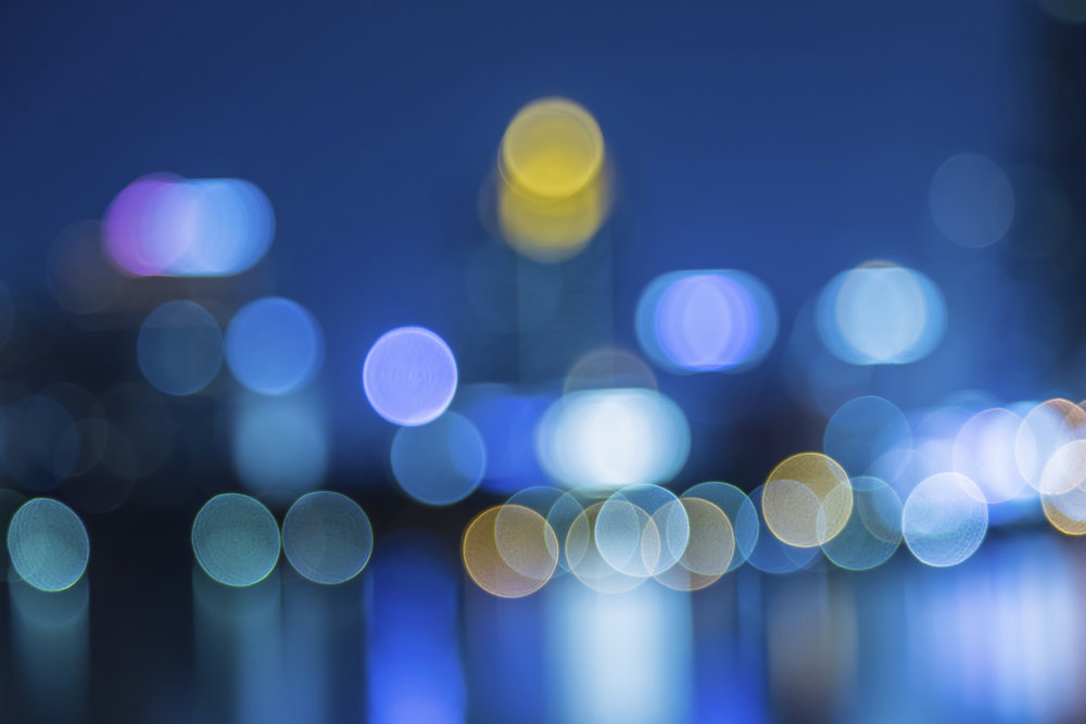 Abstract,-night-cityscape-light-blur-bokeh,-defocused-background-000048922706_Double.jpg