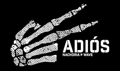 ADIOS-main-2.png