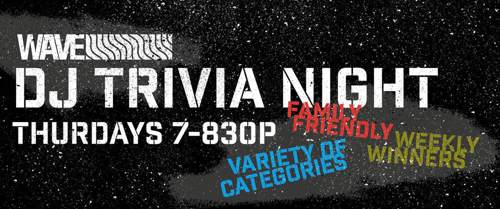 TRIVIA-NIGHT-01.jpg