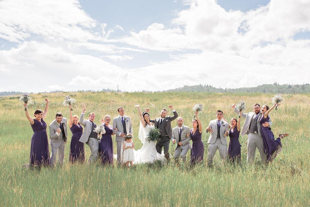bridal party (8).jpg