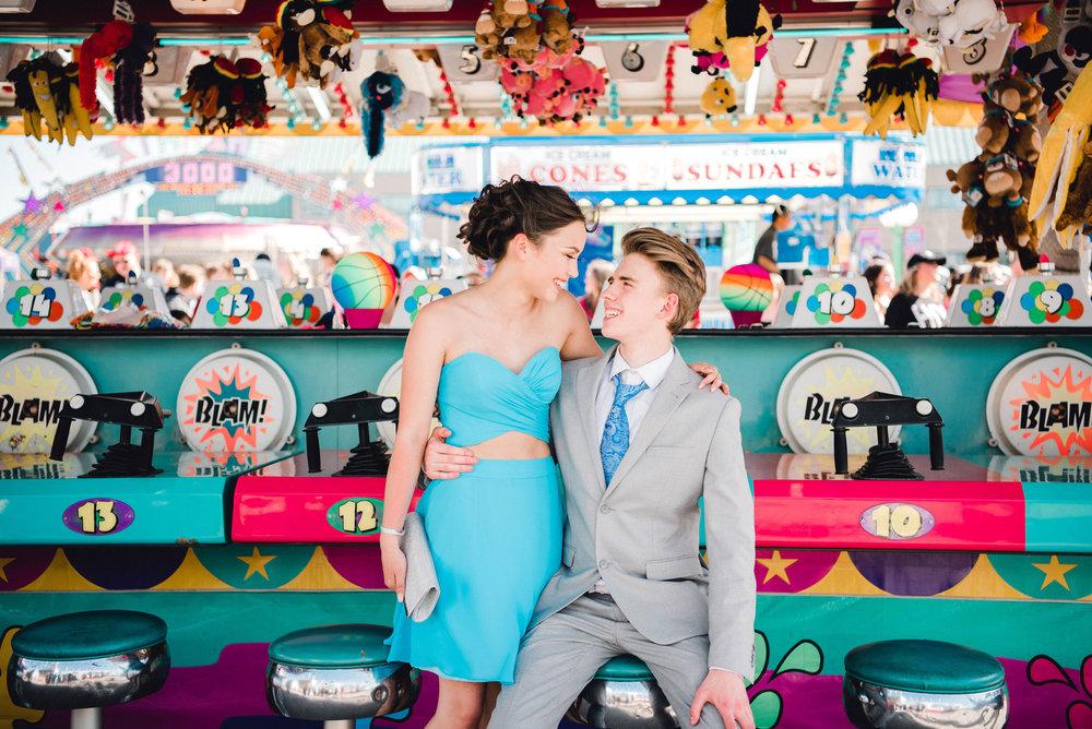 Prom2018 (19 of 104).jpg