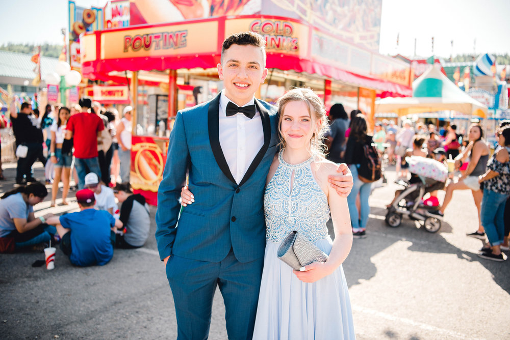 Prom2018 (86 of 104).jpg