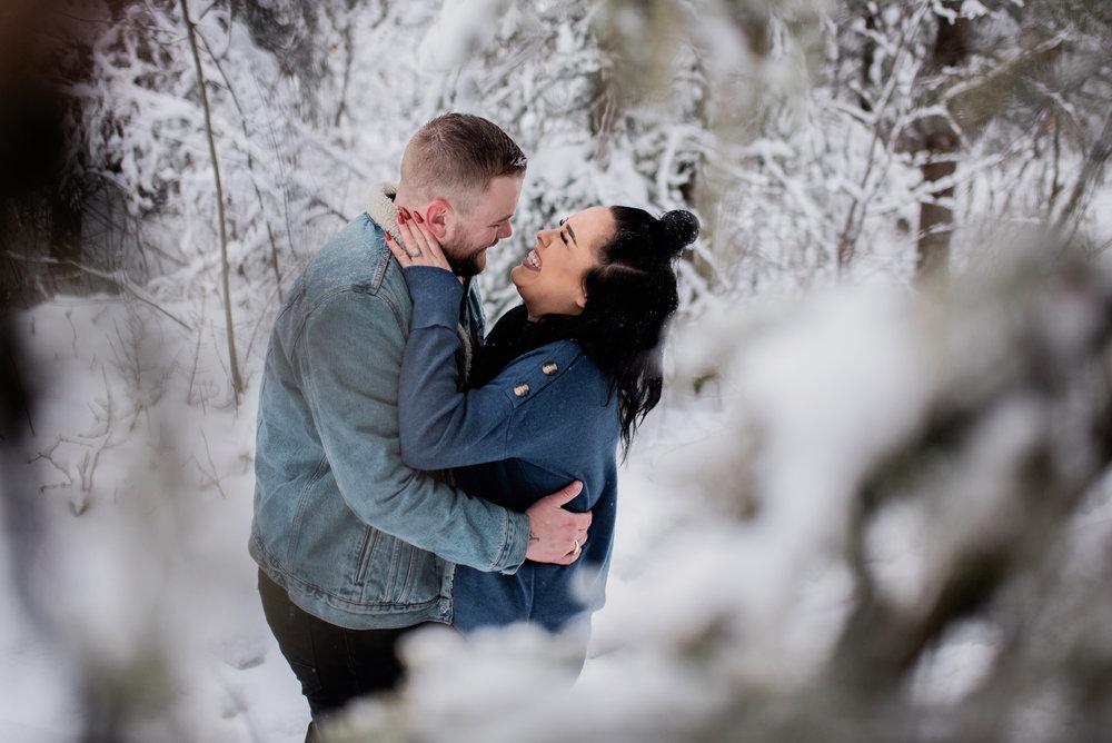 Engagement2019 (43 of 85).jpg
