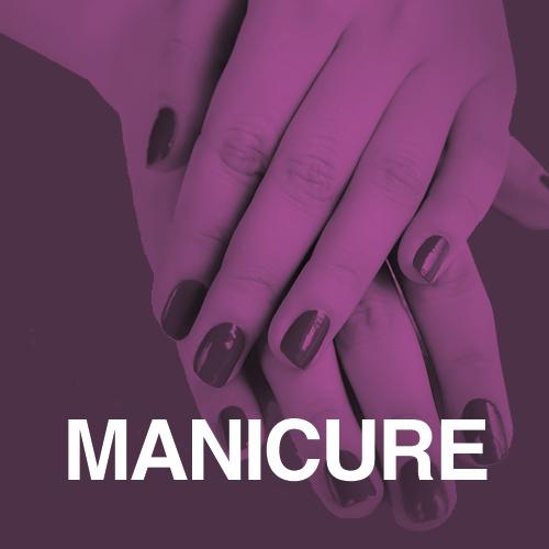 Metropolish17-Manicure-Service.png