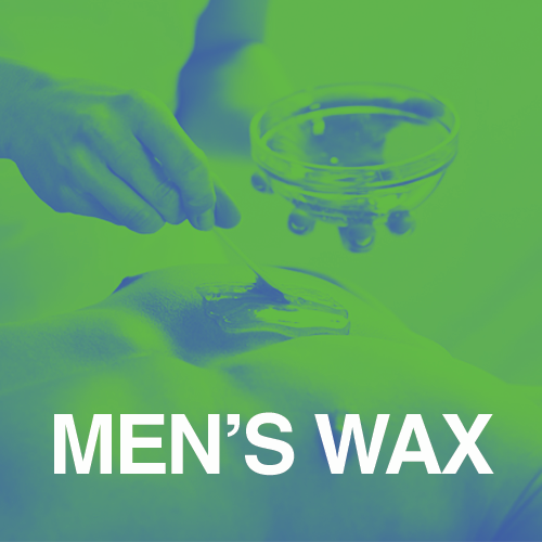 Metropolish17-Men'sWax.png