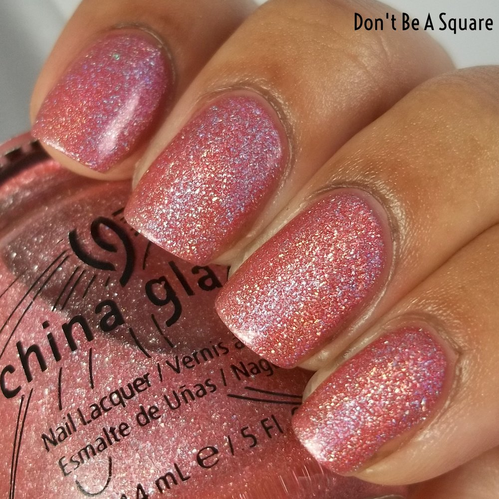 China Glaze Kaleidoscope - Don't Be A Square.jpg