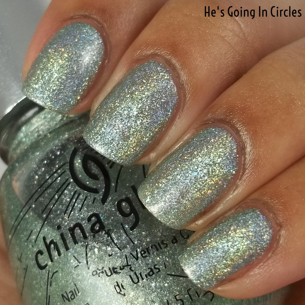 China Glaze Kaleidoscope - He's Going In Circles.jpg
